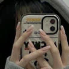 kanaのアイコン画像