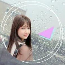 中村陽葵 時雨坂46のアイコン画像