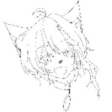 莉紗(誤字王)のアイコン画像