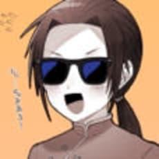 うぱりお@ほぼ無浮上のアイコン画像