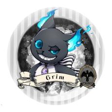 Lioのアイコン画像