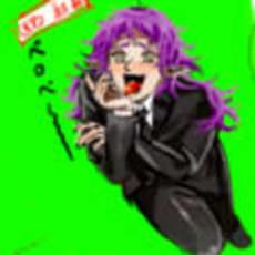 ユキノ丸のアイコン画像