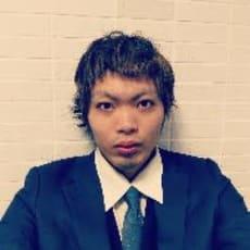 立田裕樹のアイコン画像