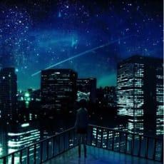sakiika〈:3 彡のアイコン画像