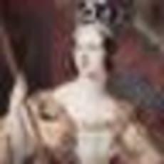 高宮 連矢のアイコン画像