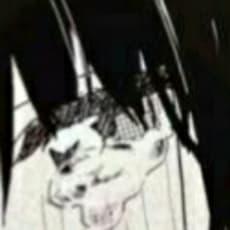 ♡             Nのアイコン画像