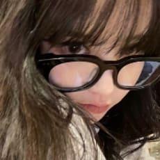 김のアイコン画像