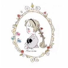 Kahoのアイコン画像