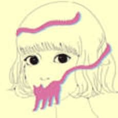 ♡まい♡のアイコン画像