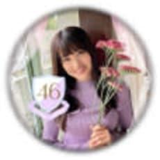 原田星姫💚🎷結葵坂46のアイコン画像