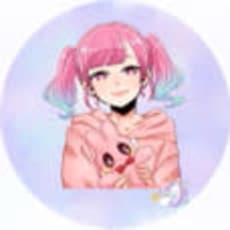江川 海陽のアイコン画像