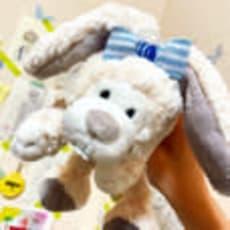 柚良-ゆら-のアイコン画像