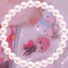♡りりい♡のアイコン画像