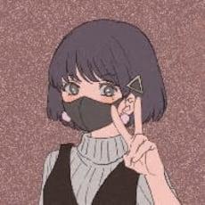 ♥コハタン♥のアイコン画像