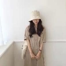 紗のアイコン画像