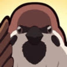 レヴィのアイコン画像