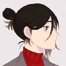 秀太郎のアイコン画像