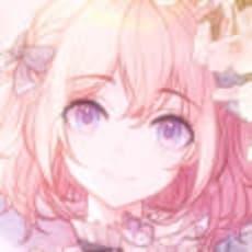 葵のアイコン画像