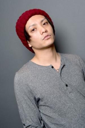 田中聖容疑者、個人&バンド活動を停止 所属事務所が発表