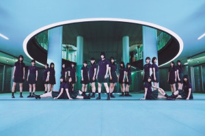 指原莉乃MC『TIF』生中継&公開収録決定 欅坂46、BiSH、=LOVEら登場