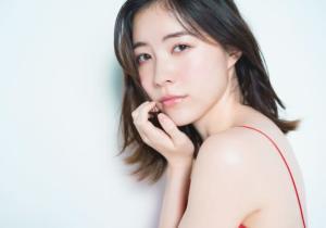 『AKB48総選挙ガイド』人気メンバー美肌カット解禁 選挙への熱い思いも一挙公開