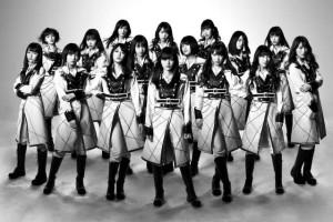 NMB48、2年ぶり全国ツアー日程&前半戦出演メンバー発表