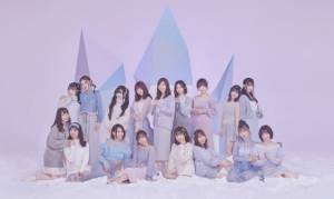 """SKE48、学校舞台のミュージカルMV公開 松井珠理奈復活シングルは""""絆""""がテーマ"""