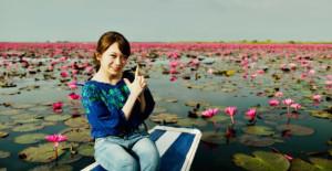 乃木坂46秋元真夏『ふしぎ発見』ミステリーハンター初挑戦「これまでで一番反響が大きかった」