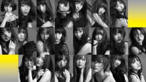AKB48・指原莉乃ラスト作でCD総売上枚数6000万枚突破「最後に良い思い出ができた」【オリコンランキング】