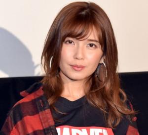 AAA宇野実彩子、順調に回復 公演中止を改めてお詫び「体調管理が至らなかった」