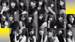 平成最後の『Mステ』、指原莉乃がAKB48グループ卒業前ラスト出演