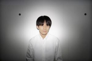 渋谷すばる、FC発足&今秋ソロCD発売「ジャニーズへの感謝と揺るぎない誇り」を胸に