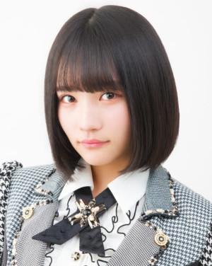 AKB48新センターは矢作萌夏 加入1年半で大抜てき NGT48は本間日陽のみ