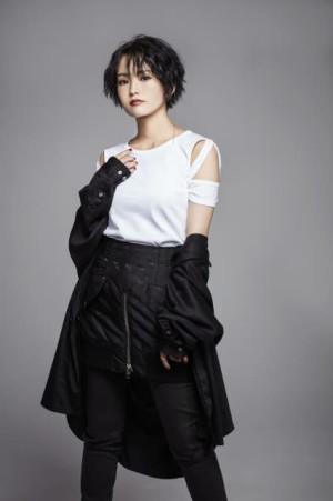 山本彩 新曲「棘」に豪華ミュージシャン参加 新ビジュアル&ジャケ写も公開