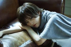 山本彩、Xマスに全11曲作詞作曲アルバム発売 ACIDMAN大木伸夫らプロデュース参加