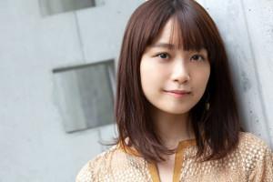 『まだ結婚できない男』出演中の深川麻衣、女優への道を志したきっかけは「乃木坂46のMV撮影での経験」