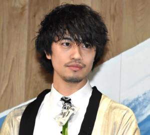 斎藤工、苦難乗り越え公開に感慨 制作3年に「日本の不自由感じた」