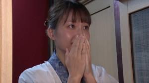 """元バイトAKBメンバー、23歳で行列のラーメン店を経営? 元""""神7""""の抜き打ち訪問に大号泣"""