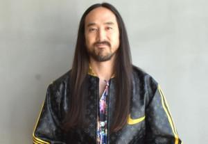 """スティーヴ・アオキ、""""トップDJ""""であり続ける理由「常に変化すること」 来年日本で新プロジェクトを始動"""