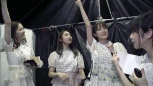"""乃木坂46""""バスラ""""特典映像予告編公開 「Tender days」をBGMに"""