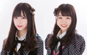 NMB48、5・13新曲は梅山恋和&山本彩加Wセンター 横野すみれら4人が初選抜