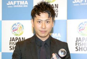 三代目JSB山下健二郎、体調不良で冠ラジオ出演見合わせ 3日前に発熱「大事をとって」
