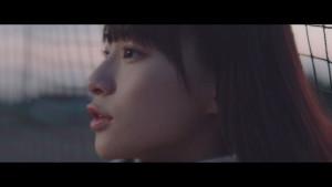 指原P「≠ME」冨田菜々風、初ソロ曲MV公開「心臓が飛び出るんじゃないかと…」