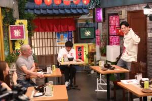 三代目JSB山下健二郎、苦手な女性のタイプ告白 NAOTOの不満に苦し紛れの反論