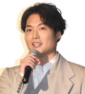 劇団EXILE・八木将康、新型コロナ感染 症状無く平熱も「慎重に対応」