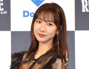 AKB48柏木、峯岸ら15人が自宅待機 新型コロナ感染のNMB白間と仕事