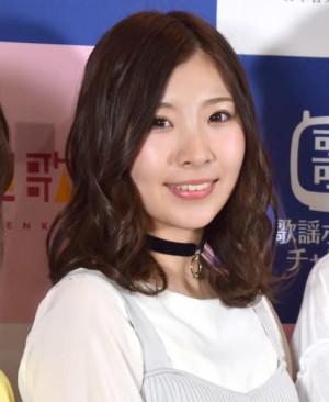元AKB48・岩佐美咲、新型コロナ感染 所属事務所が発表、発熱の症状で自宅療養中