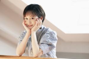 """前田敦子、独立決断は「自分の人生に責任」 """"センター""""へのこだわりなく役者を軸に"""
