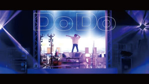 Nissy新曲「Do Do」MV公開 コロナ禍のエンタメ業界への想いを込めた作品に