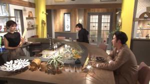 城田優&尾上松也、クレイジー担当の過去ぶっちゃけ 極秘エピソード連発「完全なプライベートなノリ」